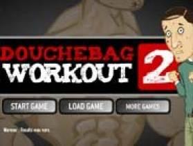 Jouer A Douchebag Workout 2
