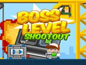 Real money slots mobile