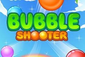 Jeu Bubble Shooter 2 gratuit sur Jeux.com