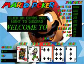Casino paddy power roulette online live roulette