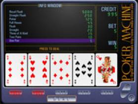 William hill poker iphone