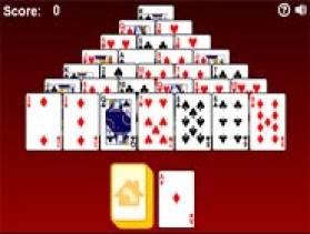 jeu de carte solitaire gratuit sans telechargement