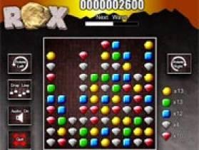Vegas lux online casino