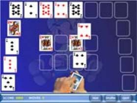 Online poker paypal deposit