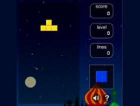 Jeu Tetris Gratuit Sur Jeux Com