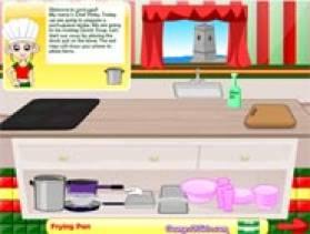 World cuisine portugal jeu gratuit en ligne - L ecole de cuisine de sara gratuit ...