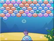 Bubble Wooliz
