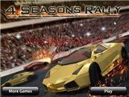 4 Seasons Racing