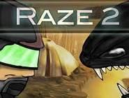 RAZE 2 5407