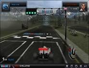 Mobil1 Racing