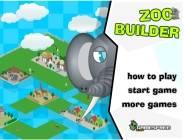Zoo Builder