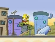 Snail bob 5 jeu gratuit en ligne - Jeux bob l escargot gratuit ...