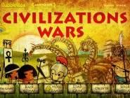 Civilizations wars