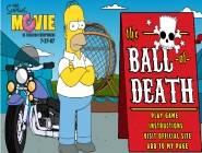 Homer Boule de la Mort