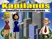 KapiLands