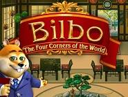 Bilbo : The four corners of the world