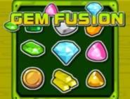 Gem Fusion