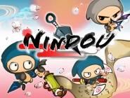 Nindou