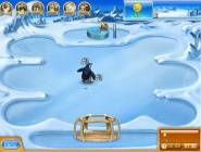 Farm Frenzy 2 Ice Age