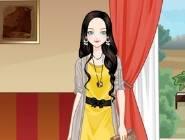 Long Cardigan Fashion