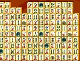 mahjong connect free download games