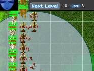 RPG Tower Defence