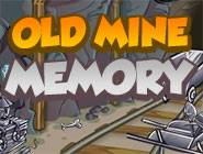 Old Mine Memory