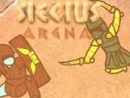 Siegus Arena