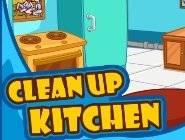 Clean-Up-Kitchen.swf