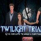 Twilight Triangle