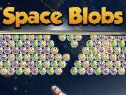 Space Blobs