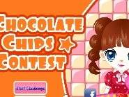 Chocolate Chips Contest