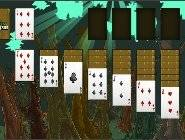 Forest Solitaire