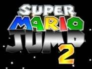 Super Mario Jump 2