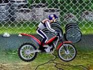 BikeMania 2