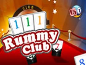 Rummyclub