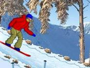 Snowboardrush