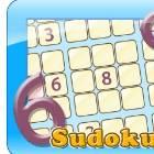 Sudoku Gamepoint