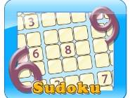 Sudoku Gamepoint
