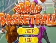 Urban Basket