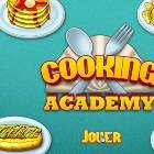 Cooking Academy