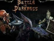 Battle for Darkness