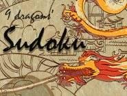 Sudoku 9 dragons' Quest