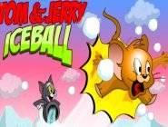 Tom&Jerry - Iceball