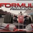 Formula Racer 2