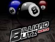 Billiard Blitzhustle