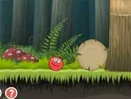 Redball 2