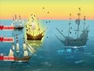 Carrabean Amiral