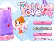 L'appel de l'amour 2
