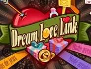 Mahjong Dream Love Link
